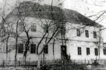 Z dejín školstva v Padine