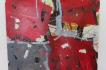 Abstrakcia v plnej kráse