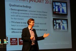 Digital-Tom Bowman_BBC