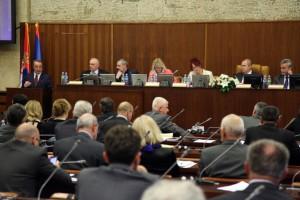 Foto: vojvodina.gov.rs