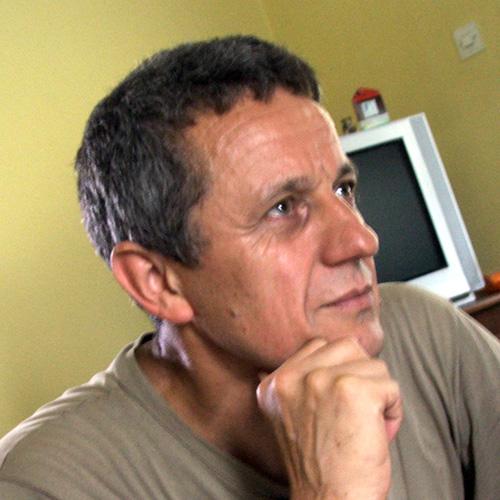 J. BARTOŠ