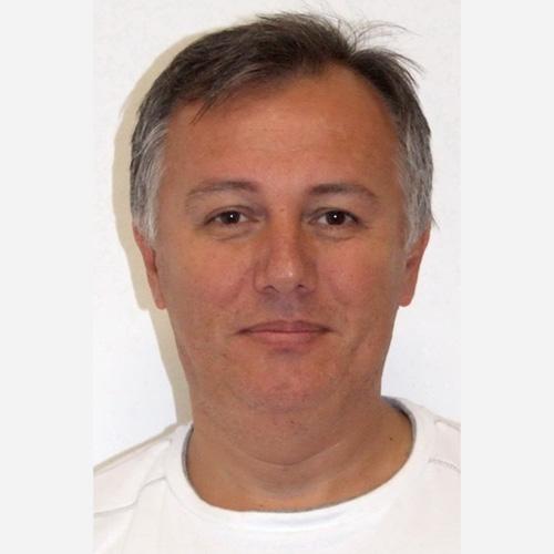 J. ČIEP