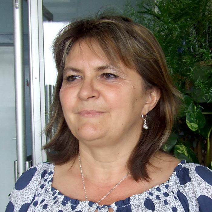 K. GAŽOVÁ