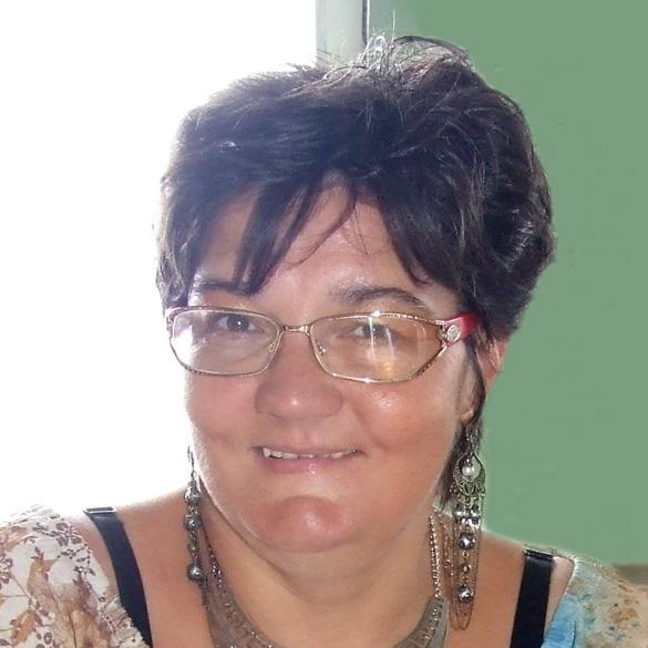 A. HORVÁTOVÁ