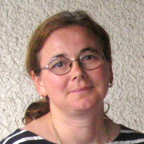 A. LEŠŤANOVÁ