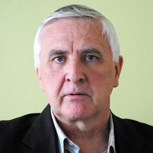 J. PUCOVSKÝ