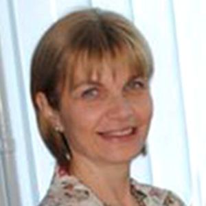 Ľ. SÝKOROVÁ