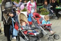 Sriem: Celkové trendy demografických pohybov klesajúce