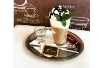 Ľadové kávové špeciality: Hravo ich pripravíte