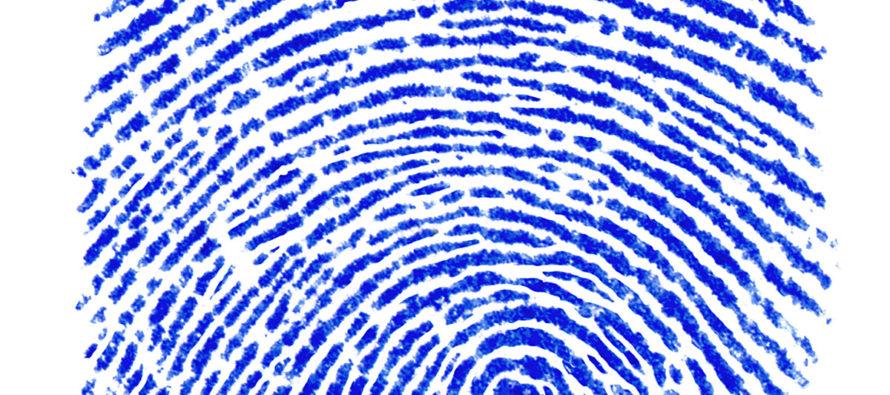 Identifikácia s vlastnou identitou