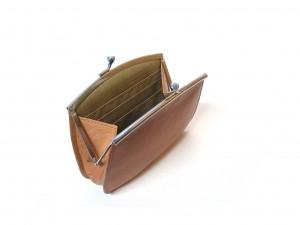 Ako sa pasujeme s prázdnymi peňaženkami? (foto: www.sxc.hu)