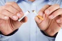 Na margo Svetového dňa bez tabaku