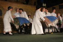 Padinskí tanečníci najúspešnejší na Zlatej bráne