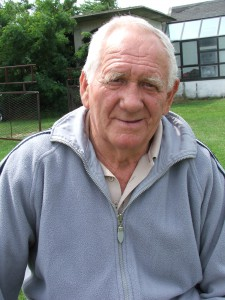 Pavel Grňa