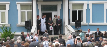 Bašty duchovnosti a slovenskosti