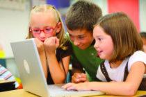 Mala IT akademija u organizaciji Vojvođanskog IKT klastera