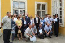Udelené prostriedky na zlepšenie kvality školenia mladých vo Vojvodine