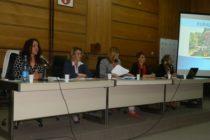 Ekonomické posilnenie žien prostredníctvom rurálnej turistiky