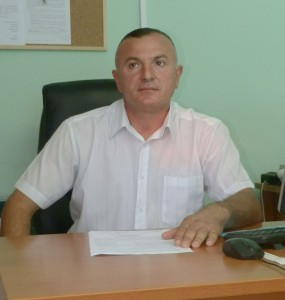 Jezdimir Ašćerić