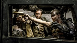 28mad-max-fury-road-_jpg
