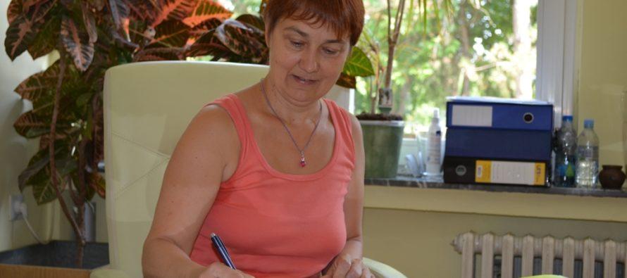 UPIS U SREDNJU MEDICINSKU ŠKOLU U NOVOM SADU: Od jeseni sa četvrtom slovačkom generacijom