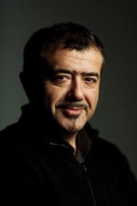 Vladimir Pištalo
