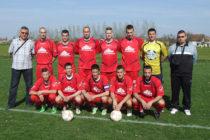 FK Kulpín oslávi 85 rokov