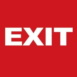 exit-logo