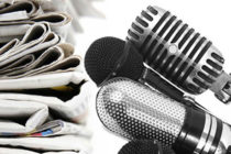 Novinári sa opäť stretnú na SNS v Petrovci