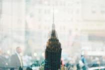 NOVI ŽIVOT I IDENTITET: Fiksacija identiteta je čista iluzija