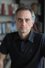 Pavol Rankov