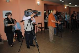 Na tohtoročnom Stretnutí pod lipami v Báčskom Petrovci