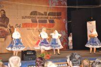 GALAPROGRAM SNS 2015: V Petrovci na jarmoku