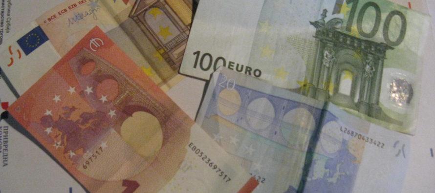 EURÓPSKE TRENDY ASKÚŠKY: Tam imigrácia, tu ekonomika