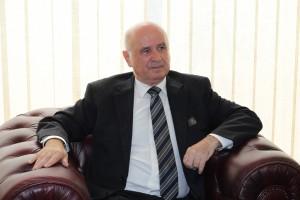 Dr. Ján Varšo
