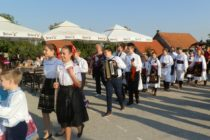 12. Budárske dni v Slankamenských Vinohradoch