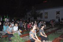 SOS FEST: Záverečný večer filmov