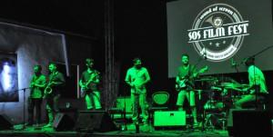 Rómska hudba z Kosova a slovenský Jánošík na záver festivalu