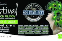SOUND OF SCREEN – VISEGRAD MEETS BALKAN (SOS FEST)
