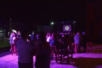 Zvanično otvaranje SOS FEST-a u Bačkom Petrovcu
