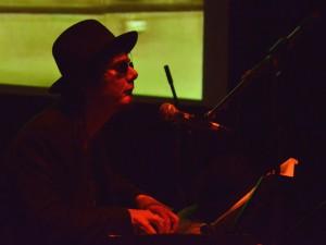Simon Kiselicki Trio iz Makedonije i njihov perfektni jazz (Foto: I. Bovđiš)