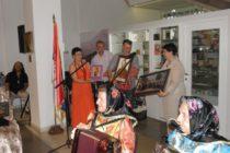 VEtnografickom múzeu v Belehrade rozprávka o Slovákoch