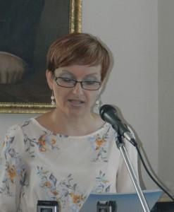 Anna Jašková
