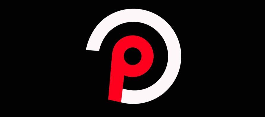 Rádio Petrovec sa ešte nepredalo