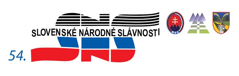 SNSlogo_header