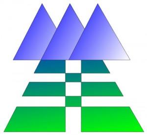 logo-NRSNM