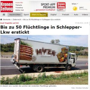 Foto: Kronezeitung