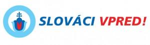 slovaci-vpred (1)
