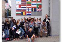 Mladých zahraničných Slovákov zaujalo rozvojové dobrovoľníctvo