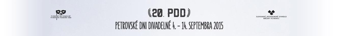 20PDDbanner hore